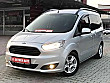 01 SEYMENDEN59 BİNDE 2016 COURİER1 6 Ford Tourneo Courier 1.6 TDCi Deluxe - 3101363