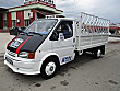 ORJİNAL EMSALSİZ 1993 FORD TRANSIT 190 P Ford Trucks Transit 190 P - 2516533