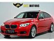 ASİL MOTORS 2012 5.20D M SPORT GRAN TURİSMO HATASIZ TRAMERSİZ BMW 5 Serisi 520d Gran Turismo M Sport - 588302