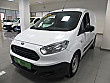 2016 MODEL FORD COURIER TREND 1.5 TDCI 75 hp KLİMALI Ford Transit Courier 1.5 TDCi Trend - 4619130