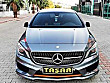 TAŞAR OTOMOTİV 2016 MODEL CLA 200 AMG ORANGE ART HATASIZ BAYİİİ Mercedes - Benz CLA 200 AMG