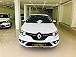 2019 MODEL 0 KM MANUEL RENAULT MEGANE GÖRÜŞ PAKETLİ Renault Megane 1.3 TCe Joy - 1171092