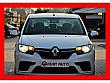 2017 MODEL 1 5 dCİ 75 LIK YENİ KASA-58.000 KM DE Renault Symbol 1.5 dCi Joy - 4208078