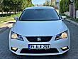2013 BOYASIZ Leon 1.2 TSI Start Stop Style Seat Leon 1.2 TSI Style - 3678047