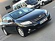 2009 TOYOTA COROLLA 1.4 D-4D OTOMATİK Toyota Corolla 1.4 D-4D Elegant - 855961