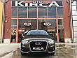 KIRCA OTOMOTİV DEN 2012 AUDI Q3 2.0 TDI QUATRO SLİNE BAYİİ Audi Q3 2.0 TDI - 2510423