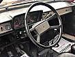 ERDOĞANLARDAN 1984 MODEL RENAULT 12 SW ORJ 86BİN KM DE Renault R 12 TSW - 4257392