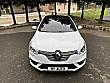 MY AUTO DAN HATASIZ 2018 Megane Sedan 1.6 JOY  30.000Km  Renault Megane 1.6 Joy - 1325523