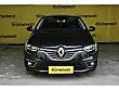 2018 MODEL RENAULT MEGANE 1.5 DCI-ICON-OTOMATIK-KREDI-TAKAS     Renault Megane 1.5 dCi Icon - 2661815