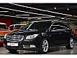 Caretta dan BiXenon Opc Prins Lpg Deri Isıtma Hafıza Elek.Bagaj Opel Insignia 1.6 T Sports Tourer Cosmo - 2282057
