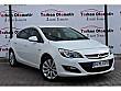 86 BİN KM DE 2015 ASTRA COSMO 1.6 136 HP DİZEL MANUEL Opel Astra 1.6 CDTI Cosmo - 148603