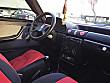 FİAT UNO MASTAFSIZ KAÇIRMA Fiat Uno 70 SX - 2462180