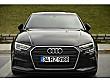 SİYAH YENİ KASA XENON F1 AUTOHOLD 3KOL DİREKSİYON NERGİSOTOMOTİV Audi A3 A3 Sedan 1.6 TDI Dynamic - 2357494