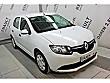 BAYİDEN 2016 SYMBOL 57 KM 17 BİN PEŞİNATLA 0 95 FAİZ ORAN Renault Symbol 1.5 dCi Joy - 804700
