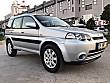 2004 MODEL 4X4 HRV OTOMATİK VİTES TAKAS OLUR FIRSAT ARACI Honda HR-V 4WD - 3258764