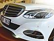PARK AUTO DAN HATASIZ TADINDA E 250 CDI Mercedes - Benz E Serisi E 250 CDI Premium - 149681