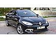 BÖYLESİ YOK EN DOLUSU HATASIZ ICON EDC OTOMATIK FULLLL Renault Fluence 1.5 dCi Icon - 4415849