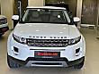 BAYİ 2013 EVOGUE PRESTİGE CAM TAVAN MERIDIAN ISITMA HATASIZ Land Rover Range Rover Evoque 2.0 Si4 Prestige - 3722946