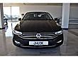 DİLEK AUTO 2019 YENİ PASSAT 1.6TDI BUSİNESS PAKET SIFIR AYARINDA Volkswagen Passat 1.6 TDI BlueMotion Business - 4404912