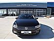 DİLEK AUTO 2019 PASSAT 1.6TDİ BUSİNESS YENİ KASA KATOLOG RENGİ Volkswagen Passat 1.6 TDI BlueMotion Business - 1674401
