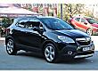2014 Mokka İlk Elden 53.Bin Km de Opel Mokka 1.6 Enjoy - 675008