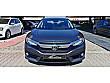 Atlas Motors 2019 Honda Civic 1.6 Executive Hatasız 1.750 km Honda Civic 1.6i DTEC Executive - 4341952