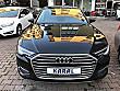 BAYİ ÖZEL SİPARİŞ 2020 AUDI A6.40 TDI QUATTRO SPORT S-TRONİC 19  Audi A6 A6 Sedan 2.0 TDI Quattro Sport - 3233932
