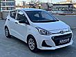 2017 HYUNDAİ İ10 1.0 D-CVVT JUMP OTOM.  30 PEŞİN 12-48 AY TAKSİT Hyundai i10 1.0 D-CVVT Jump - 1774239