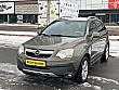NECDETBALABAN OTOMOTIVDEN 2007 ANTARA 4 4 DİZEL Opel Antara 2.0 CDTI Cosmo - 2400853