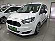2016 MODEL FORD COURIER 1.6 TDCI TREND 95 hp HUSUSİ OTOMOBİL Ford Tourneo Courier 1.6 TDCi Journey Trend - 3697458