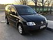 2008 VOLKSWAGEN CADDY 1.9 TDI KOMBİ Volkswagen Caddy 1.9 TDI Kombi - 2871302
