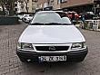 AUTO NECDET  DEN TR  DE TEK 2000 ASTRA SEDAN ORJİNAL 33.000.KM. Opel Astra 1.4 Classic - 2081710