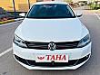 TAHA dan 2014 VW JETTA 1.6 TDI COMFORTLİNE EMSALSİZ Volkswagen Jetta 1.6 TDI Comfortline - 2137687