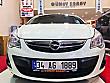 79.000 KM-2011 OPEL CORSA 1.4 ENJOY-OTOMATİK-LPG İŞLİ-İLK ELDEN Opel Corsa 1.4 Twinport Enjoy - 1721287