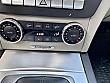 HATASIZ BOYASIZ AŞIRI TEMİZ Mercedes - Benz C Serisi C 180 BlueEfficiency Avantgarde - 1368162