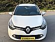 ÖZKARDEŞLER AUTO DAN TAMAMINA YAKIN KREDİLİ ORJ 151.000 KM DE Renault Clio 1.5 dCi SportTourer Joy - 1108150