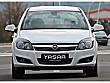 YAŞAR   2011 BOYASIZ OPEL ASTRA 1.6 ESSENTİA İLK SAHİBİNDEN Opel Astra 1.6 Essentia - 384480