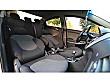 DEĞİŞEN YOK HASAR YOK DARBE YOK ÇOK TEMİZ ACİİİL Hyundai Accent Blue 1.6 CRDI Prime - 697737