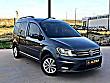 AZİM OTOMOTİV DEN YENİ KASA CADDY 1.6 TDI COMFORTLİNE OTOMATİK Volkswagen Caddy 1.6 TDI Comfortline - 3250893