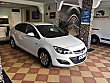 Opel Astra Dizel Otomatik HATASIZ ORJİNAL 55.000 km 48 ay vade Opel Astra 1.6 CDTI Design - 4294687