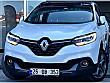 -OTOMONİ-BOYASIZ DEĞİŞENSİZ TRAMERSİZ  CAMTAVANLI 19 JANT KADJAR Renault Kadjar 1.5 dCi Icon - 223607
