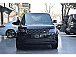 S CLASS-2020 AUTOBIOGRAPHY FIRST CLASS   0   KM FULL Land Rover Range Rover 3.0 SDV6 Autobiography - 3569837