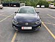 2015 Volkswagen Passat 1.4 TSi BlueMotion Comfortline Benzin - 178374 KM