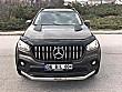 2017 HATASIZ BOYASIZ KAYITSIZ X250 AMG OFROAD TAM AKSESUARLI Mercedes - Benz X 250 d Progressive - 1992782