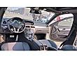 SADECE KİMLİK İLE 100 BN KREDİNİZ BİZDEN Mercedes - Benz C Serisi C 180 BlueEfficiency AMG - 3797281