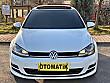 KARAELMAS AUTODAN 1.6 TDİ DSG CAM TAVAN HİNGLİNE TERTEMİZ GOLF 7 Volkswagen Golf 1.6 TDI BlueMotion Highline - 4242127
