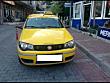 NEVŞEHIR DE TİCARİ TAKSİ PLAKASI - 4390059