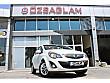 Özsağlam dan 2014 Opel Corsa 1.3 CDTİ Active 135binde Hatasız Opel Corsa 1.3 CDTI  Active - 1260583