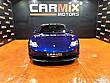 CARMIX MOTORS 2020 PORSCHE TAYCAN METALİK ENZIAN MAVİ Porsche Taycan 4S Performance - 3990004