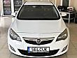 2012 ASTRA 1.3 CDTİ SPORT-BAKIMLI-GERİ GÖRÜŞ ANDROİD MEDİA Opel Astra 1.3 CDTI Sport - 4489001